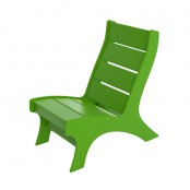 Krzesło ogrodowe Prestige
